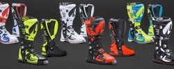 menu_gear_boots